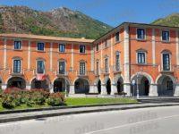 San Pietro al Tanagro: in primavera previsti lavori di messa in sicurezza della Strada Provinciale 426