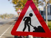 Viabilità. La Provincia consegna lavori di messa in sicurezza a Casaletto Spartano e a Tortorella