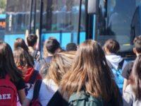 """Trasporti. Merra: """"La Basilicata svantaggiata dal Dpcm, lezioni dalle 9 vanno bene solo nelle grandi città"""""""