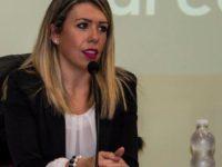 L'assessore di Castellabate Elisabetta Martuscelli selezionata al corso per amministratori di ANCI Campania