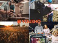 YOUSHO, un'opportunità per gli imprenditori locali di espandere il proprio business