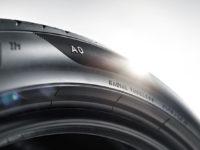Atena Lucana: da Autohaus gli pneumatici Audi Originals ad un prezzo imperdibile
