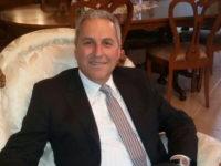 Una vita vissuta al servizio dello Stato. Va in pensione l'Ispettore Superiore Antonio D'Elia di Teggiano