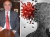 La paura del Covid-19, analisi del dottor Nunzio Antonio Babino. La comunicazione in tv e sulla carta stampata