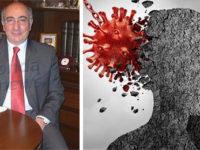 La paura del Covid-19, analisi del dottor Nunzio Antonio Babino. Prospettive future per contrastare il virus
