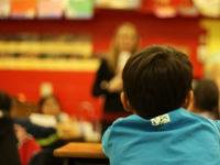 Dal 2 novembre stop alle attività nelle scuole dell'infanzia in Campania