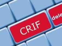 Economia&Finanza. Rate in ritardo,sconfinamenti sui conti? Cosa succede in CRIF -a cura della Banca Monte Pruno