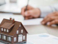 """Economia&Finanza. Il """"Mutuo prima casa"""": che cos'è? – a cura della Banca Monte Pruno"""