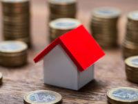 Emergenza Covid e difficoltà nel pagare gli affitti. Ai Comuni lucani un fondo da 1 milione e 764mila euro