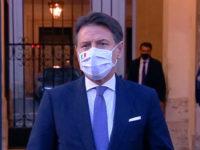 Coronavirus. Prorogato al 31 gennaio 2021 lo stato di emergenza in Italia