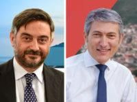 Campania, proclamati gli eletti in Consiglio regionale. Ci sono anche Tommaso Pellegrino e Corrado Matera