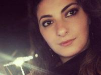 Le comunità di Albanella e Stio piangono Desireè, giovane vittima della furia del torrente Malnome