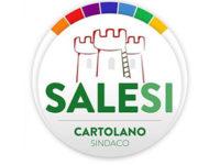 """Covid-19 a Sala Consilina. Il gruppo """"SaleSi"""" al sindaco:""""I casi vanno comunicati quotidianamente"""""""