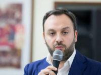 """Bullismo in Basilicata. Il Vicepresidente del Consiglio regionale:""""Si sono fatti solo passi indietro"""""""