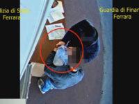 Mazzette per false revisioni di mezzi pesanti a Ferrara. Coinvolte 30 province tra cui Salerno e Potenza