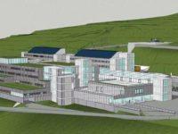 """Ospedale del Lagonegrese. Falabella e Manzolillo (Pd):""""Si ricorra al Referendum consultivo"""""""