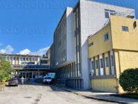 Neonato morto all'ospedale di Battipaglia, scatta l'indagine delle Forze dell'Ordine