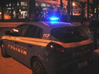Controlli anti-Covid a Salerno. Sanzionate 61 persone trovate in pubblico senza mascherina