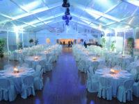 Covid, in Campania nuovo protocollo per il settore Wedding. De Luca incontra i rappresentanti del comparto