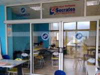 Sala Consilina: a regime i percorsi di empowerment del progetto I.T.I.A. Ambito S10 con la Scuola Socrates