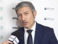 Regione Campania. La prima intervista di Tommaso Pellegrino dopo la proclamazione degli eletti in Consiglio