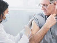 """""""In salute: consigli utili"""". Vaccini antinfluenzali: cosa sono, chi deve farlo e a chi è consigliato"""