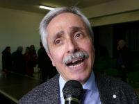 ASL Salerno. Vincenzo D'Amato sostituisce temporaneamente Iervolino nel ruolo di Direttore Generale