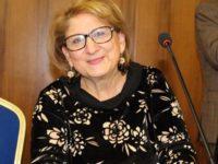 D'Amato nominato Direttore ASL Salerno in via temporanea. L'On. Villani interroga i ministri Speranza e Dadone
