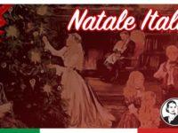 """Nasce il """"Buono acquisto Natale Italiano"""", un gesto solidale per sostenere piccole attività a rischio chiusura"""