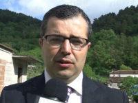 """Nuovo caso Covid a Montesano. Rinaldi:""""Anche 4 persone guarite, situazione sotto controllo"""""""