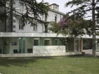 Focolaio Casa di Riposo a Teggiano. Predisposto il trasferimento degli anziani positivi alla Clinica Cobellis