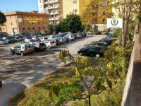 """Salerno: l'area """"Ex Genio Civile"""" sarà utilizzata anche da privati cittadini. Accordo tra Comune e Finanza"""