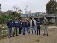 Agropoli: siglato protocollo d'intesa per tutela e conservazione della fauna e della flora del fiume Testene