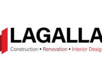 Lagalla Costruzioni, azienda leader nel campo dell'edilizia, ricerca ingegneri per la sede di Padula
