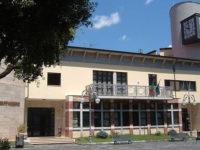 Sant'Arsenio: dal Comune un contributo di 200 euro per le attività commerciali chiuse a causa della pandemia