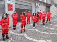 """La Protezione Civile di Sassano lancia l'iniziativa solidale """"Spesa Amica"""""""