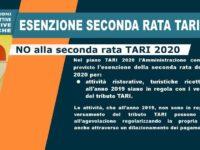 Atena Lucana: agevolazioni sulla TARI per le attività che hanno subito il lockdown di marzo