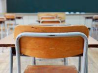 Castellabate: fino al 3 dicembre sospese le lezioni in presenza della scuola dell'infanzia e prima elementare