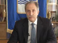 Alta diffusione del virus in Basilicata. Il Presidente Bardi proroga fino al 3 dicembre le misure anti-Covid