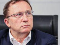"""Zona Rossa in Campania. Il Vicepresidente Bonavitacola: """"Campagna di vergognosa aggressione alla Regione"""""""
