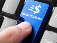 Economia&Finanza. Il Nuovo Bonifico Istantaneo – a cura della Banca Monte Pruno