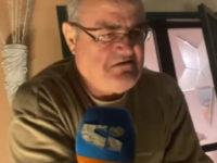 """Morte Diego Armando Maradona. Il ricordo commosso di Bruscolotti :""""Ho perso un amico vero"""""""