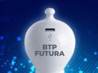 Economia&Finanza. BTP Futura, al via la nuova emissione – a cura della Banca Monte Pruno