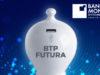 Banca Monte Pruno. Dal 9 novembre al via il collocamento del nuovo BTP Futura