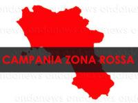 Covid, la Campania diventa Zona Rossa. I divieti, le attività che restano aperte e il modulo per spostarsi