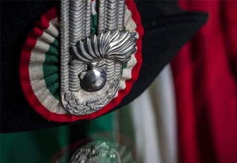 Lutto nell'Arma dei Carabinieri. Strappato alla vita 35enne Appuntato Scelto della Stazione di Buonabitacolo