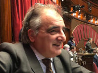 Covid. L'on. Casciello presenta proposta di legge per la tutela del settore dello spettacolo