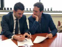 """Maxi concorso Regione Campania. Consiglieri M5S: """"Vincitori precari, da 3 mesi in attesa del primo stipendio"""""""