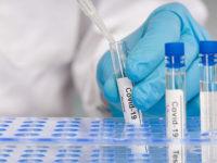 Coronavirus. Nuovi contagi a Caggiano e Sassano, ma si contano anche i guariti