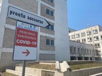 Ospedale di Agropoli. Parte la sperimentazione di un farmaco contro le forme gravi di Covid